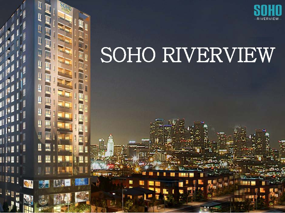 soho riverview